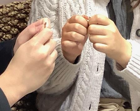 20122703木目金の結婚指輪_E002.jpg