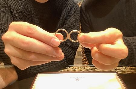 20122703木目金の結婚指輪_K001.jpg
