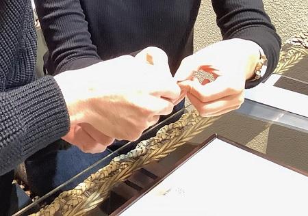 20122703木目金の結婚指輪_K002.jpg