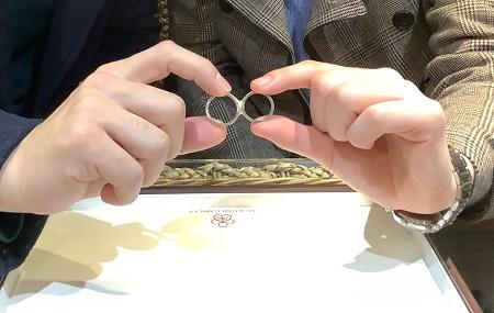 20122704木目金の結婚指輪_K001.jpg