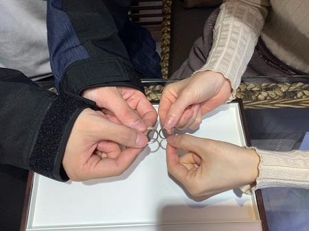 20122705木目金の結婚指輪_J002.jpg