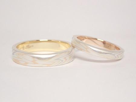20122706木目金の結婚指輪_J003.jpg