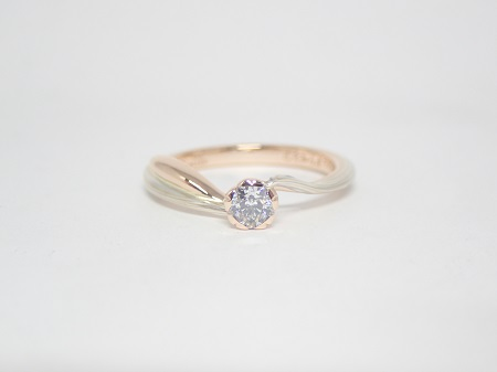 20122707木目金の婚約指輪_J003.jpg