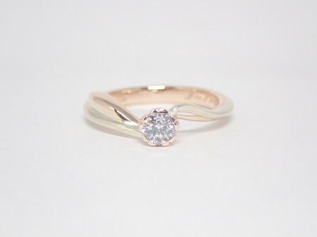 20122801木目金の婚約指輪_J003.jpg