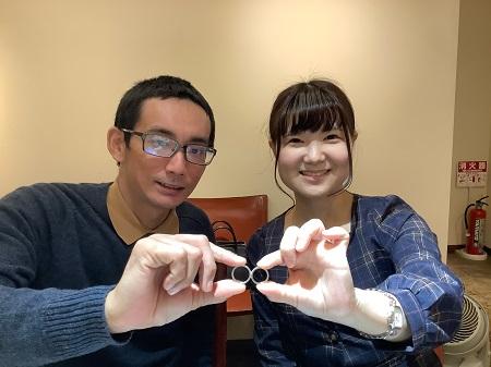 20122801木目金の結婚指輪_C001.JPG