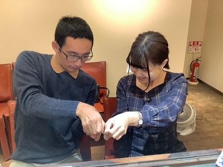 20122801木目金の結婚指輪_C002.JPG