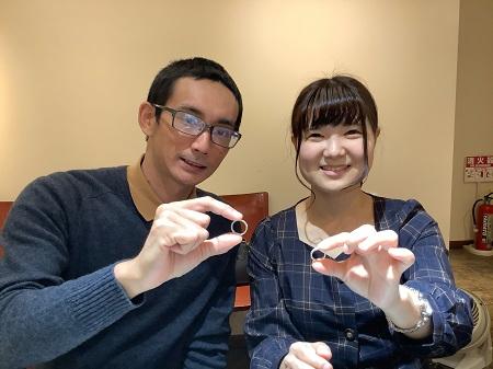 20122801木目金の結婚指輪_C003.JPG