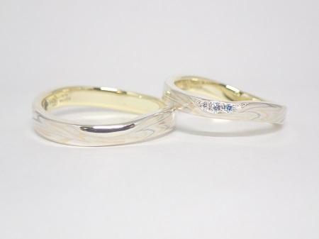 20122801木目金の結婚指輪_G004.JPG