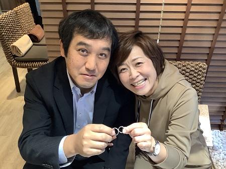 20122801木目金の結婚指輪_S001.JPG