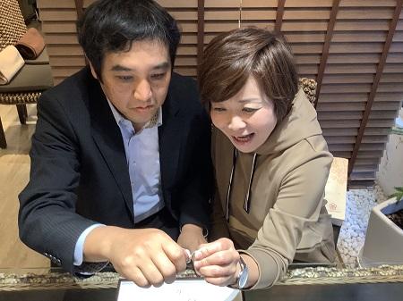 20122801木目金の結婚指輪_S002.JPG