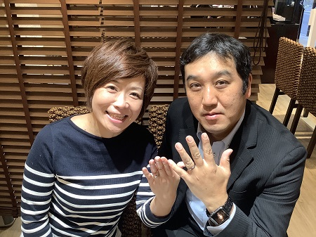 20122801木目金の結婚指輪_S003.JPG