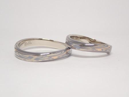 20122801木目金の結婚指輪_S004.JPG