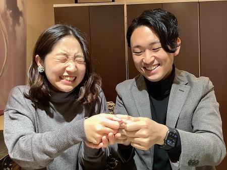 20122801木目金の結婚指輪_Y002.JPG