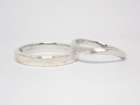 20122801木目金の結婚指輪_Y004.JPG