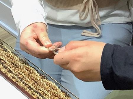 20122802木目金の結婚指輪_E002.jpg