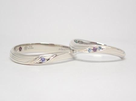 20122802木目金の結婚指輪_E003.JPG