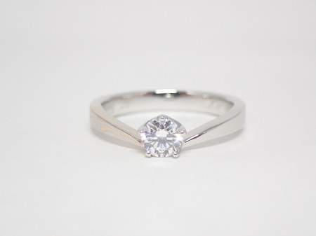 20122901木目金の婚約指輪・結婚指輪_Y004.JPG