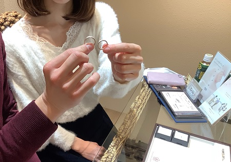 20123001木目金の結婚指輪_LH002.jpg