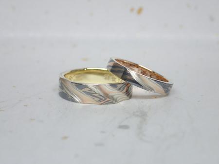 2015073101木目金の結婚指輪_K003.JPG