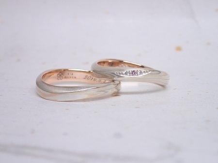 2016092801+木目金の結婚指輪_004.jpg