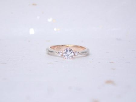 2018052702 木目金屋の婚約・結婚指輪_N004.JPG