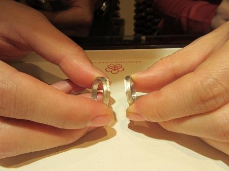 2018052703 木目金の結婚指輪_N001.JPG