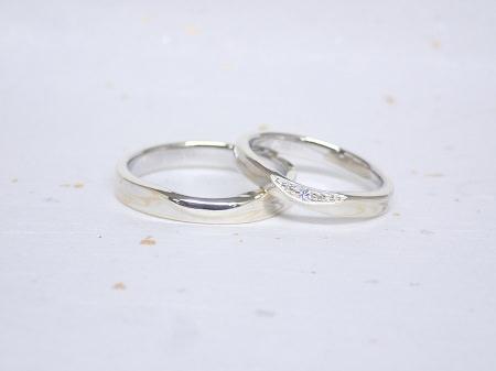 2018052703 木目金の結婚指輪_N002.JPG