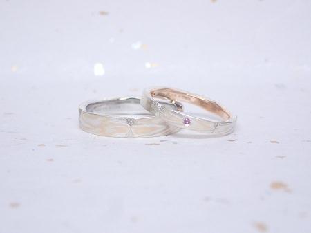 2018052705 木目金の結婚指輪_N003.JPG