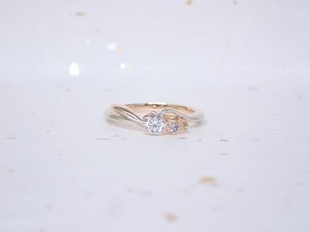 2018052706 木目金の婚約指輪_N002.JPG