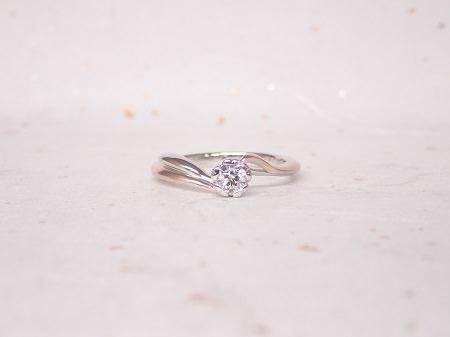 20180829木目金の結婚指輪_002.JPG