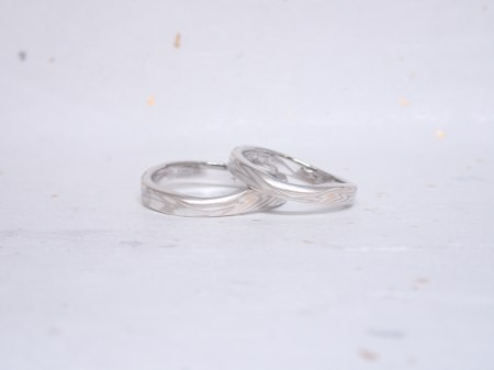 2018102901木目金の結婚指輪_D003.JPG
