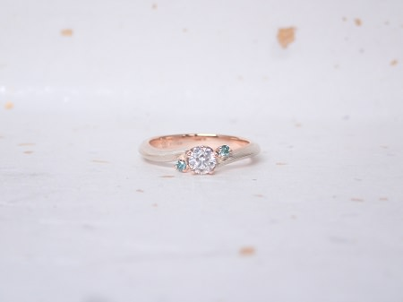 20181223木目金の婚約指輪_D002.jpg