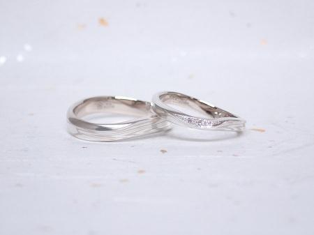 2019020101木目金の結婚指輪_U004.JPG