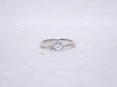 2019020202木目金の結婚指輪_U005.JPG