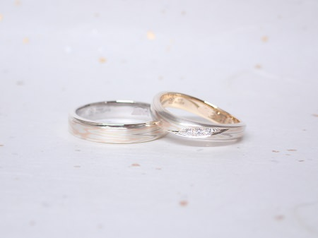 20190429_木目金の結婚指輪H003.JPG