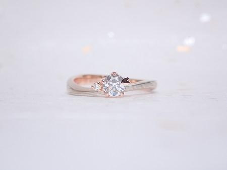 2019043001木目金の結婚指輪_OM004.JPG