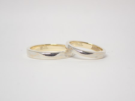2020011901木目金の結婚指輪_K003.JPG
