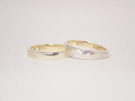 2020040401木目金の結婚指輪_E004.JPG