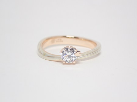 2020080201木目金の婚約・結婚指輪003.JPG