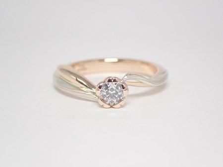 2020092601木目金の婚約指輪_M004.JPG