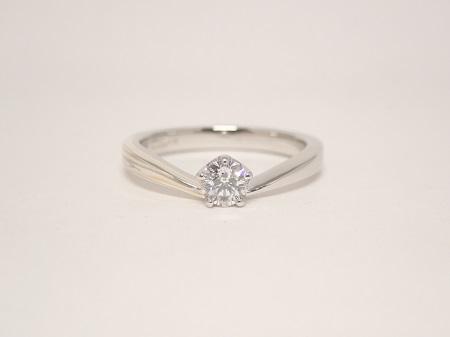2020101001杢目金屋の婚約・結婚指輪03.JPG