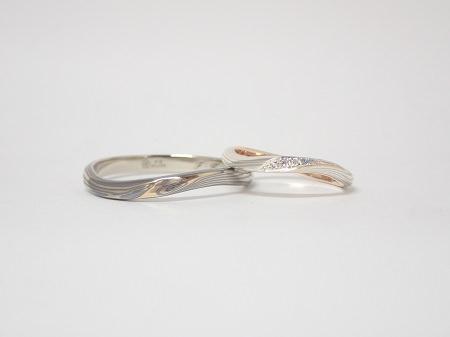 20202002木目金の結婚指輪_C003.JPG