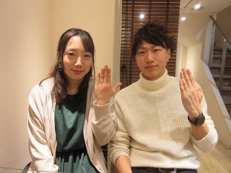 20A08N谷口将大様(お顔)⓶.jpg