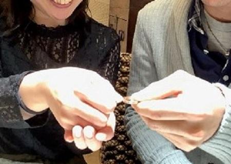 2100404木目金の結婚指輪_F002.jpg