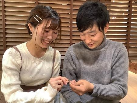 21010201木目金の結婚指輪_C002.JPG