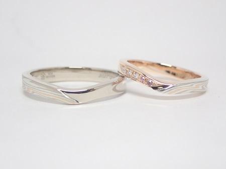 21010201木目金の結婚指輪_C004.JPG