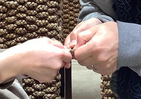 21010201木目金の結婚指輪D_002.JPG