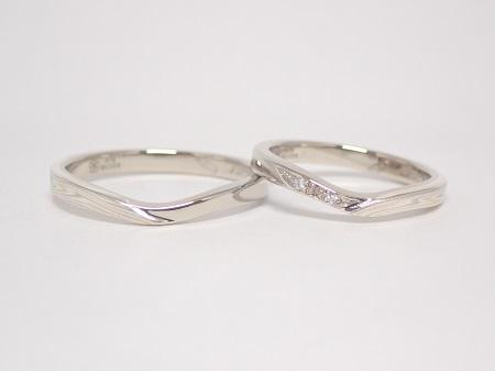 21010302木目金の結婚指輪_G003.JPG