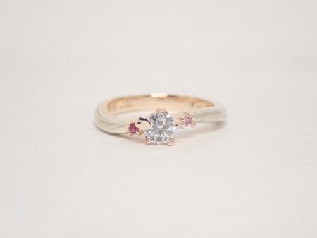 21011001木目金の婚約指輪・結婚指輪_N003.JPG