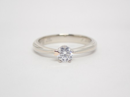 21011001木目金の婚約指輪_A003.JPG